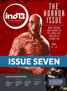 ISSUE-SEVEN_IND13