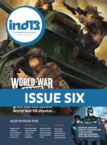 ISSUE-SIX_IND13