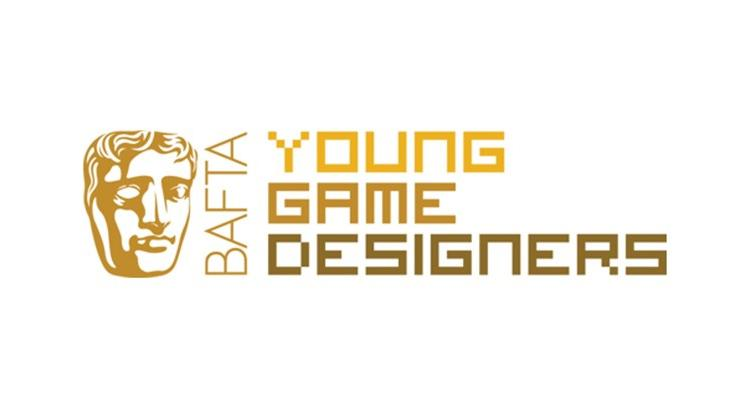 Bafta Young Game Designers - There is still time to enter ...