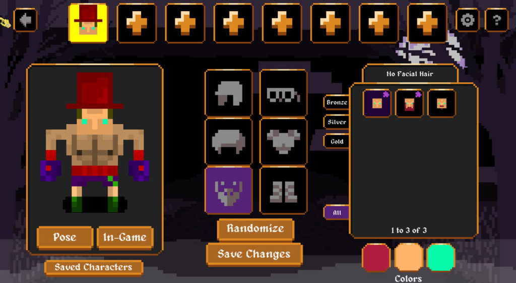Charactercustomizer2_Trap-House_IND13