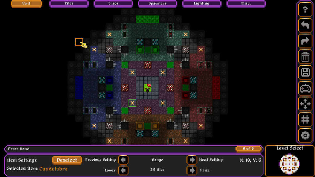 Level_Editor_Trap-House_IND13